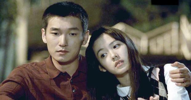 Sau 15 năm, bộ 3 ngôi sao phim Hàn kinh điển The Classic giờ đã thành đối thủ của nhau! - Ảnh 1.
