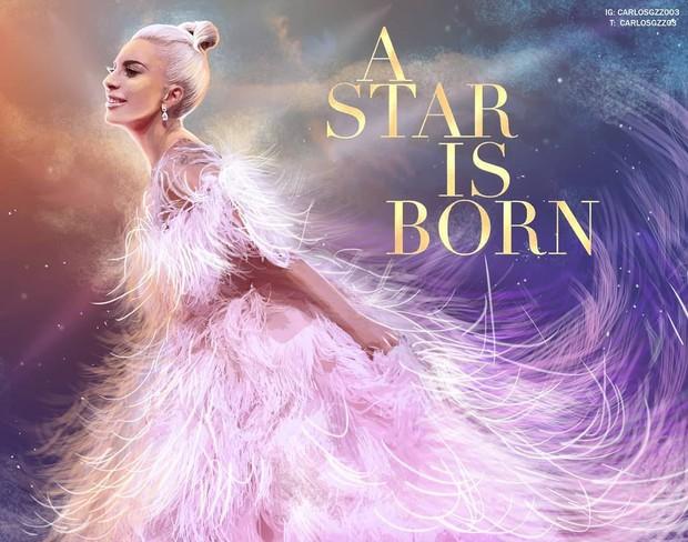 Đại chiến nhạc pop tuần này: Lady Gaga ra cùng lúc 2 bài mới đối đầu trực tiếp Selena Gomez và Cardi B - Ảnh 2.