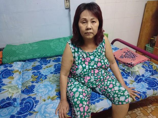 Góc khuất đằng sau ánh hào quang của sao Việt: Người nhập viện vì kiệt sức, người phải cấy tế bào tươi để trẻ hoá cơ thể - Ảnh 8.
