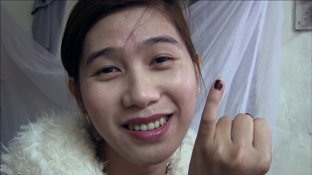 Finding Phong (Đi Tìm Phong) - bộ phim tài liệu về người chuyển giới chính thức tìm về với Việt Nam sau khi gặt hái nhiều thành công tại các Liên hoan phim Quốc tê - Ảnh 5.