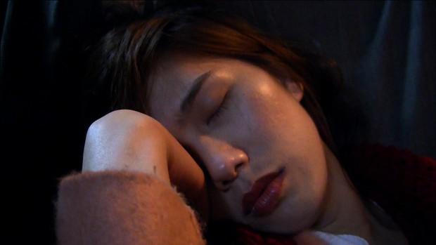 Finding Phong (Đi Tìm Phong) - bộ phim tài liệu về người chuyển giới chính thức tìm về với Việt Nam sau khi gặt hái nhiều thành công tại các Liên hoan phim Quốc tê - Ảnh 4.