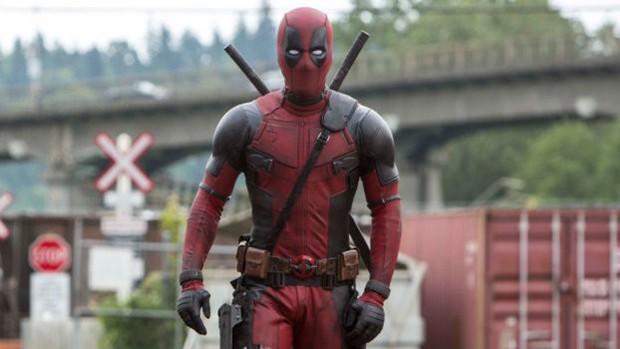 5 phản anh hùng màn ảnh khiến fan mê mệt còn hơn cả siêu anh hùng - Ảnh 2.