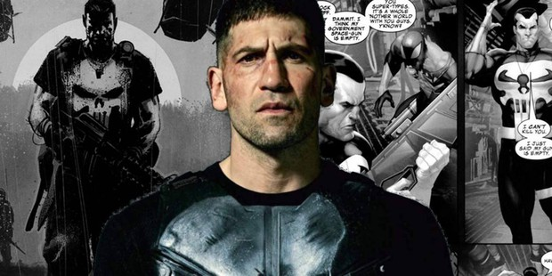 5 phản anh hùng màn ảnh khiến fan mê mệt còn hơn cả siêu anh hùng - Ảnh 6.