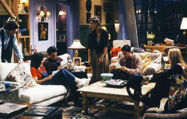 Đã 10 năm trôi qua, 4 chuyện tình màn ảnh nhỏ đầy trắc trở này vẫn khiến người xem thổn thức - Ảnh 2.