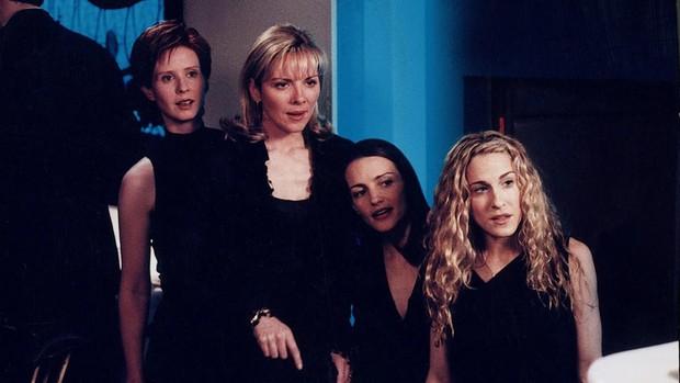 Đã 10 năm trôi qua, 4 chuyện tình màn ảnh nhỏ đầy trắc trở này vẫn khiến người xem thổn thức - Ảnh 13.