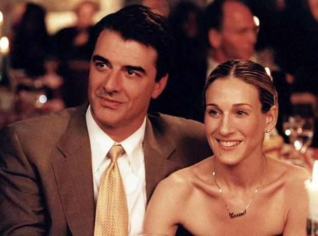 Đã 10 năm trôi qua, 4 chuyện tình màn ảnh nhỏ đầy trắc trở này vẫn khiến người xem thổn thức - Ảnh 15.
