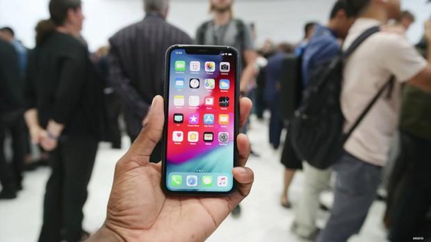 iPhone XR được dự đoán bán chạy hơn cả XS và XS Max - Ảnh 5.