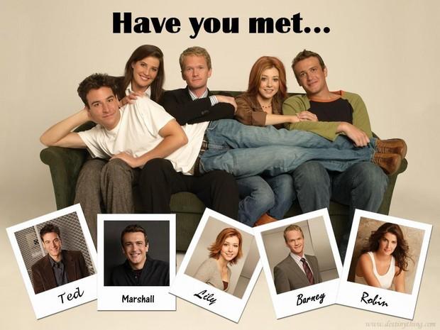 Đã 10 năm trôi qua, 4 chuyện tình màn ảnh nhỏ đầy trắc trở này vẫn khiến người xem thổn thức - Ảnh 7.