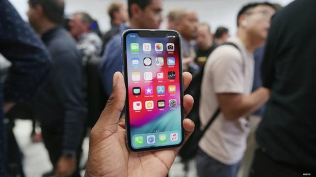 iPhone XR được dự đoán bán chạy hơn cả XS và XS Max - Ảnh 8.