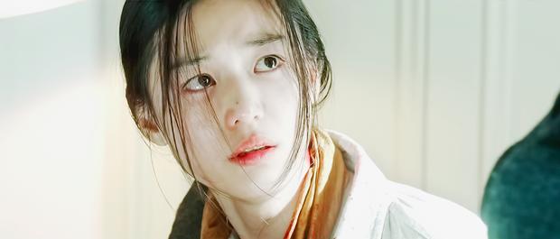 Top 10 phim cổ trang Hàn Quốc có lượng khán giả cao nhất lịch sử - Ảnh 9.