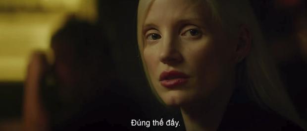 """Thế hệ X-Men trẻ trở lại với chương truyện bi thương bậc nhất ở trailer Dark Phoenix"""" - Ảnh 6."""