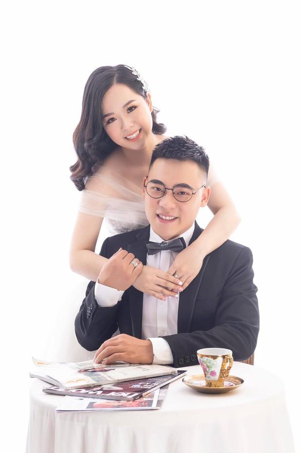 Chú rể khóc trong đám cưới: Sự thật đằng sau khiến nhiều người bật cười - Ảnh 3.