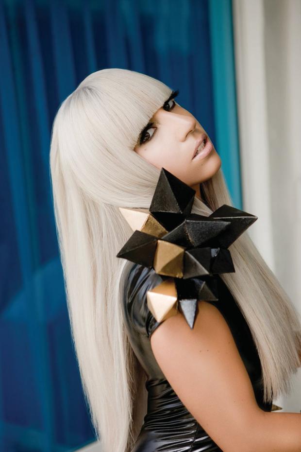 Ngày này 10 năm trước, Lady Gaga đã phát hành ca khúc gây tiếng vang lớn trên thị trường âm nhạc thế giới - Ảnh 3.
