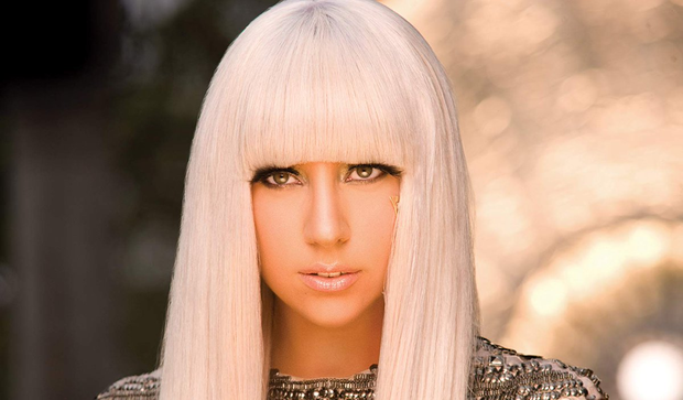 Ngày này 10 năm trước, Lady Gaga đã phát hành ca khúc gây tiếng vang lớn trên thị trường âm nhạc thế giới - Ảnh 2.
