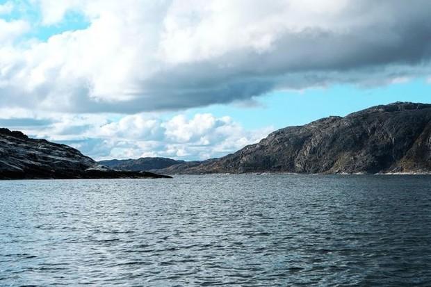 Cảnh đẹp ngọt ngào mê đắm lòng người của vùng Murmansk nước Nga - Ảnh 8.