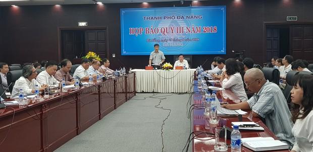 Vụ 2 mẹ con tử vong, chồng nguy kịch khi du lịch Đà Nẵng: Phát hiện thêm 2 vụ tương tự ở cùng một khách sạn - Ảnh 2.