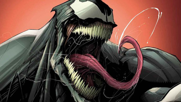 5 nhân vật trong thế giới siêu anh hùng có xu hướng tính dục đặc biệt - Ảnh 9.