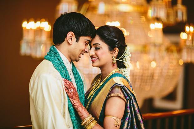 Ấn Độ bãi bỏ luật chống ngoại tình, đàn ông tán tỉnh phụ nữ đã có chồng giờ sẽ không còn bị phạt tù - Ảnh 1.