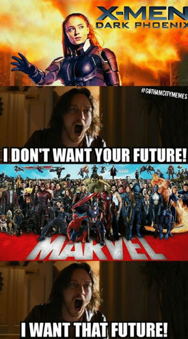 Loạt X-Men đã mắc phải những sai lầm gì mà trở nên nát đến thế này? - Ảnh 5.