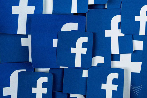 Hacker tuyên bố sẽ xóa trang Facebook của Mark Zuckerberg vào Chủ nhật, sẽ live stream cho cả thế giới xem trên chính nền tảng Facebook Live - Ảnh 1.