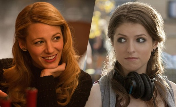 5 điều đặc biệt mà chị đẹp Blake Lively mang đến trong A Simple Favor - Ảnh 13.