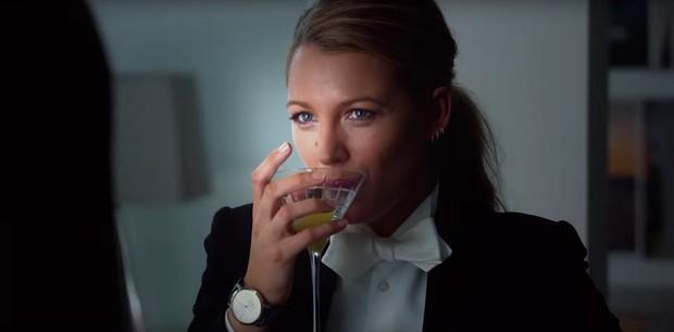 5 điều đặc biệt mà chị đẹp Blake Lively mang đến trong A Simple Favor - Ảnh 6.
