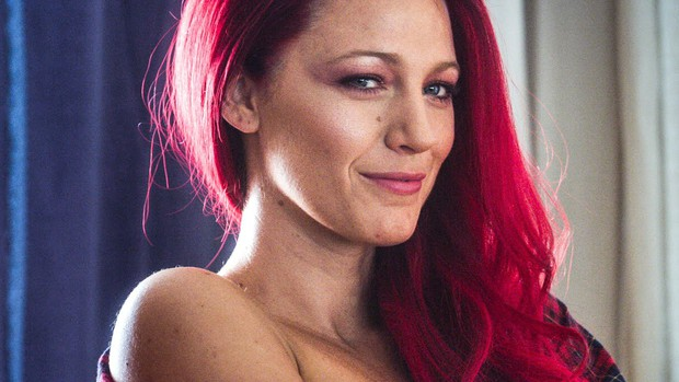 5 điều đặc biệt mà chị đẹp Blake Lively mang đến trong A Simple Favor - Ảnh 7.
