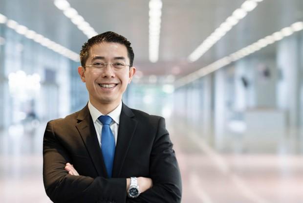 Cựu sinh viên là Shark Hưng, Nguyễn Hà Đông... bảo sao học phí cao thế mà năm nào Đại học Bách khoa cũng hot - Ảnh 6.