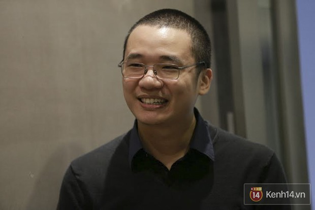 Cựu sinh viên là Shark Hưng, Nguyễn Hà Đông... bảo sao học phí cao thế mà năm nào Đại học Bách khoa cũng hot - Ảnh 1.