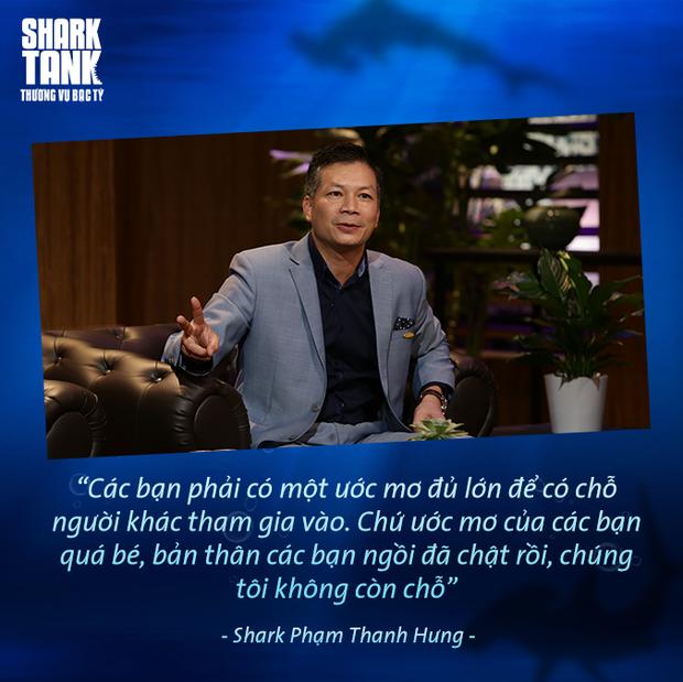 Cựu sinh viên là Shark Hưng, Nguyễn Hà Đông... bảo sao học phí cao thế mà năm nào Đại học Bách khoa cũng hot - Ảnh 5.