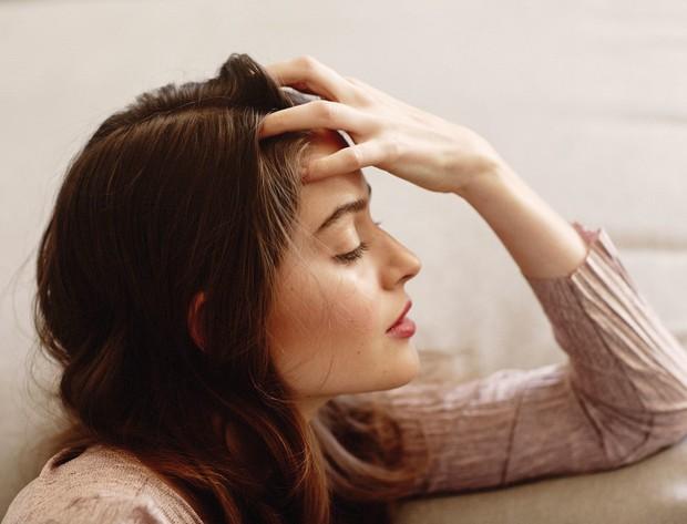 Thường xuyên giật mí mắt có thể là do một số vấn đề sức khỏe tai hại dưới đây - Ảnh 4.