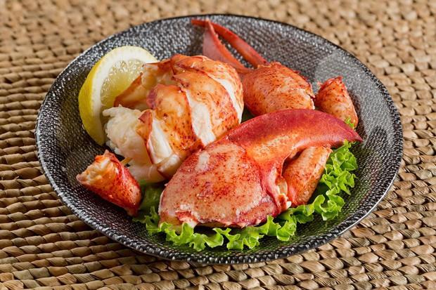Lý do tại sao tôm hùm Mỹ lại trở thành một trong những món ăn sang chảnh nhất thế giới - Ảnh 5.