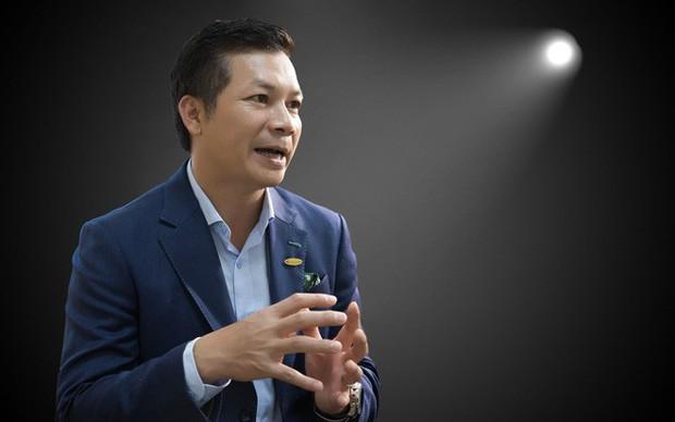 Cựu sinh viên là Shark Hưng, Nguyễn Hà Đông... bảo sao học phí cao thế mà năm nào Đại học Bách khoa cũng hot - Ảnh 4.