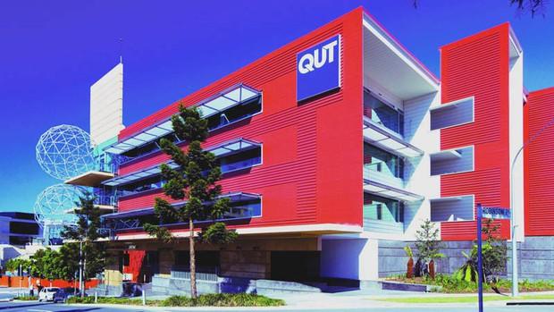 Điểm mặt 12 trường Đại học tốt nhất nước Úc mà bất cứ ai muốn học Thạc sĩ khoa học tự nhiên đều cần phải biết - Ảnh 7.