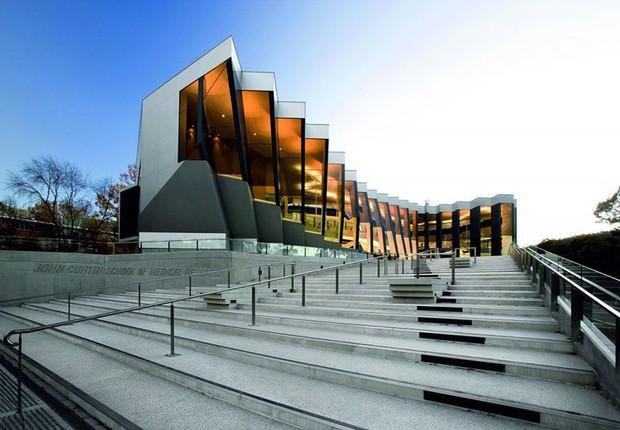 Điểm mặt 12 trường Đại học tốt nhất nước Úc mà bất cứ ai muốn học Thạc sĩ khoa học tự nhiên đều cần phải biết - Ảnh 6.