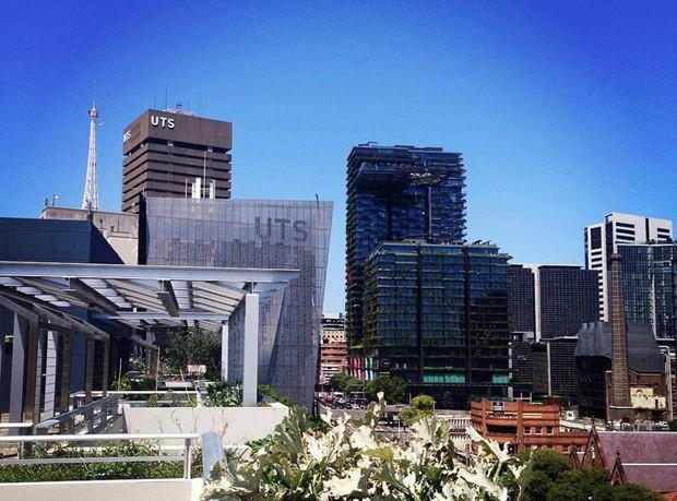 Điểm mặt 12 trường Đại học tốt nhất nước Úc mà bất cứ ai muốn học Thạc sĩ khoa học tự nhiên đều cần phải biết - Ảnh 11.