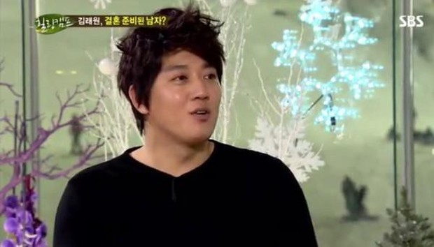 Sao Hàn biến hình ngoạn mục mỗi đợt comeback: Ai cũng lột xác khó tin, sốc nhất là trường hợp thứ 5 và 7 - Ảnh 15.