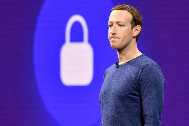 Facebook bị hacker tấn công, thông tin của hơn 50 triệu người dùng có nguy cơ bị rò rỉ - Ảnh 1.