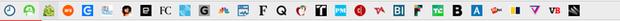 Trình duyệt này đã khiến tôi từ bỏ Chrome và Firefox suốt 8 tháng như thế nào? - Ảnh 3.