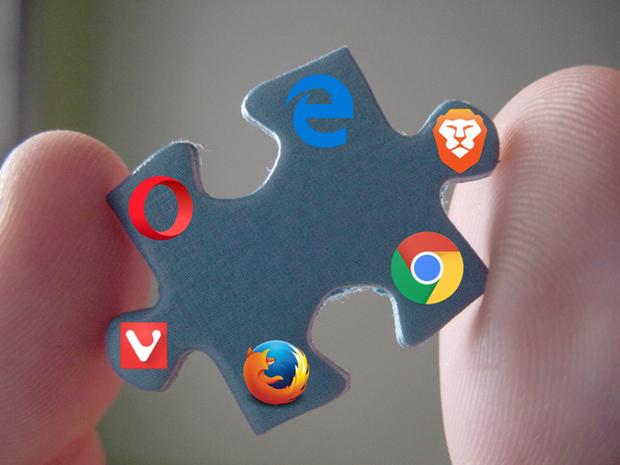 Trình duyệt này đã khiến tôi từ bỏ Chrome và Firefox suốt 8 tháng như thế nào? - Ảnh 6.