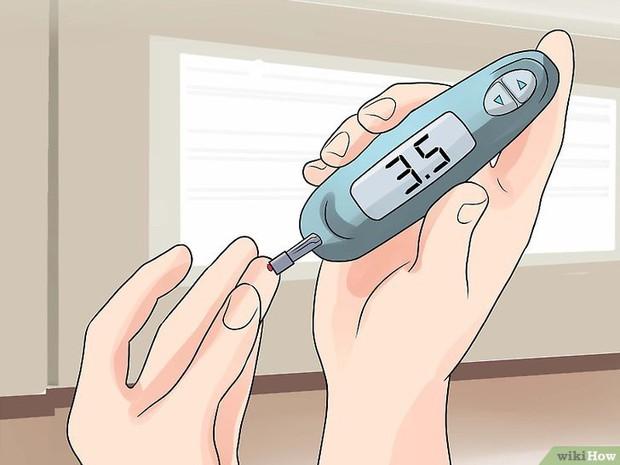 Biết được 7 tác hại tiềm ẩn này, bạn sẽ không cố sức nhịn ăn mỗi ngày để giảm cân nữa - Ảnh 1.