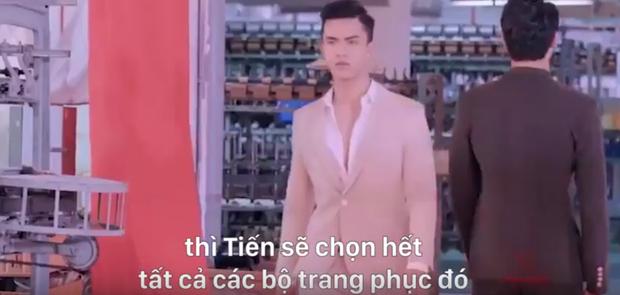 Giám khảo gây tranh cãi tại Siêu mẫu Việt Nam: Chọn team Kỳ Duyên... thua sau khi đã bảo vệ nhiệt tình - Ảnh 3.