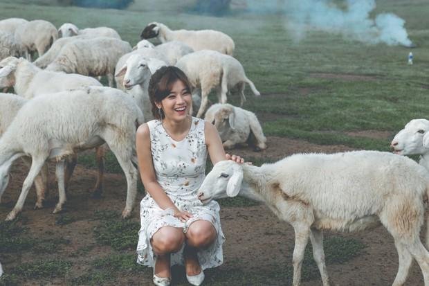 Phim Việt tháng 9: Từ nạn mại dâm, tù nhân mãn hạn đến loạt rắc rối về tình yêu gia đạo - Ảnh 5.