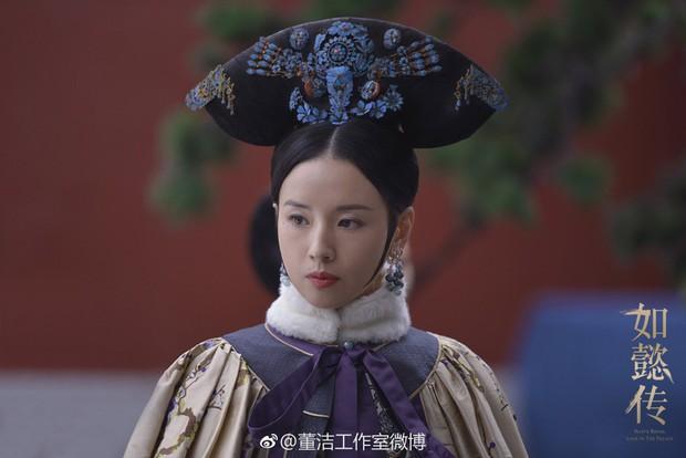 So sánh 3 Hoàng hậu quyền lực nhất Cbiz: Nhan sắc một chín một mười, nhưng đời tư scandal nhất thuộc về gương mặt trong sáng này - Ảnh 30.