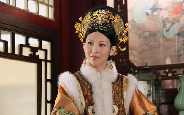 So sánh 3 Hoàng hậu quyền lực nhất Cbiz: Nhan sắc một chín một mười, nhưng đời tư scandal nhất thuộc về gương mặt trong sáng này - Ảnh 33.