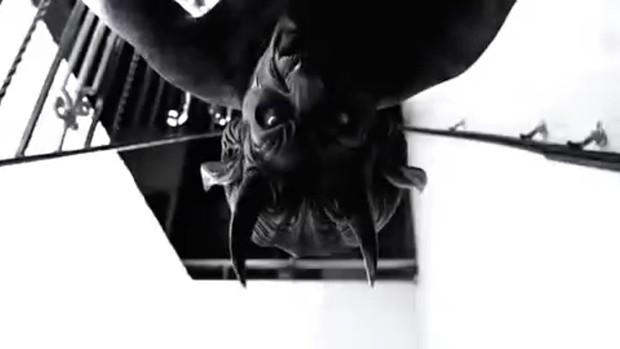 8 khoảnh khắc đau tim nhất ở vũ trụ kinh dị The Conjuring - Ảnh 4.