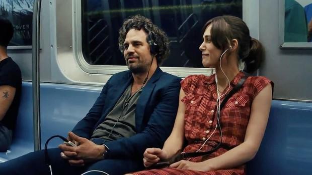 Bỏ túi ngay 4 bộ phim dành cho hội độc thân chẳng sợ thần FA - Ảnh 18.
