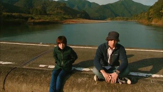Muốn biết bốn mùa Nhật Bản đẹp thế nào, đây là 9 phim mà bạn không thể bỏ qua! - Ảnh 7.