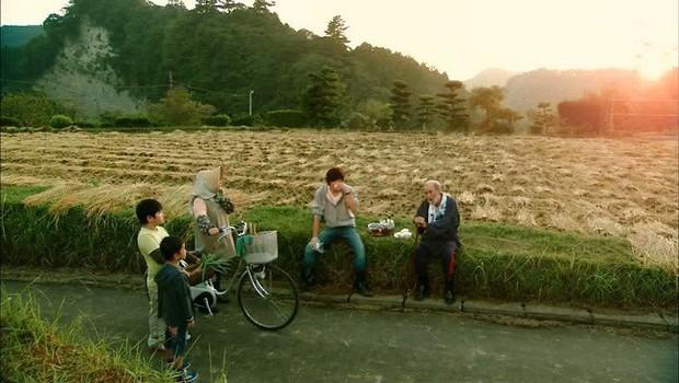 Muốn biết bốn mùa Nhật Bản đẹp thế nào, đây là 9 phim mà bạn không thể bỏ qua! - Ảnh 8.
