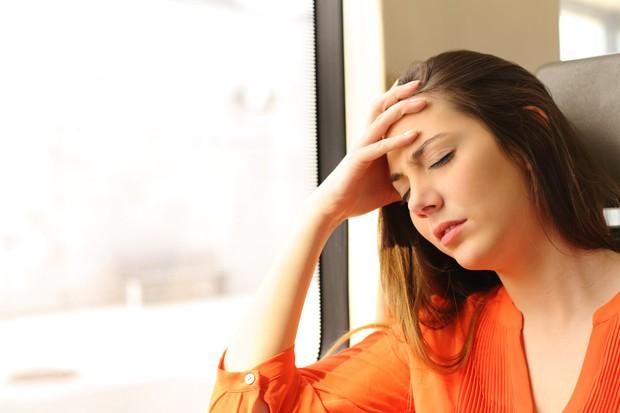 Những nguyên nhân khó ngờ khiến bạn thường xuyên bị tê môi lưỡi - Ảnh 3.